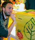 NUMICO - International Artbox for Childern in Poland
